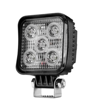 Buy Traveller 900 Lumen 3.25 in. LED Work Light Online