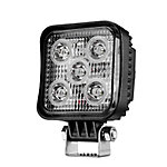 Traveller 3.25 in. 900 Lumen LED Work Light