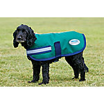 Weatherbeeta Parka 1200D Dog Coat