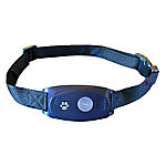High Tech Pet Bluefang BF-22 Smartphone Controlled Bluetooth Remote Training Collar, Bark Stop Collar