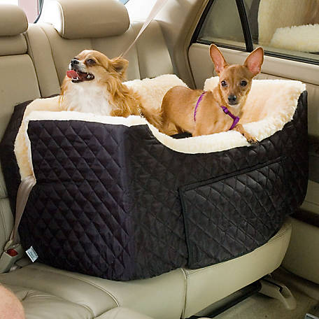 Snoozer Lookout II Car Seat