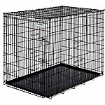 Precision Pet Products Basic Crate