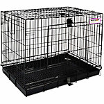 Precision Pet Products Rabbit Resort, Small, 7019101