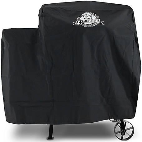Pit Boss BBQ Cover for Pit Boss 340 Pellet Grill