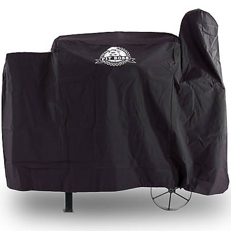 Pit Boss BBQ Cover for Pit Boss 820 Pellet Grill
