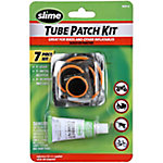 Slime Rubber Patch Kit