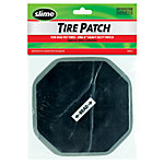 Slime 6 in. Bias Ply Tire Patch