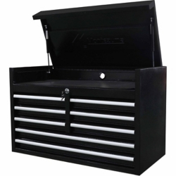 Shop Tool Boxes at Tractor Supply Co.