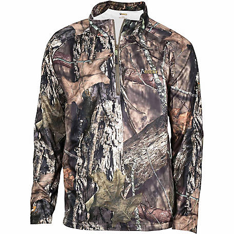 Rocky Men's Wind Shirt