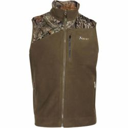 Shop Rocky Vests at Tractor Supply Co.