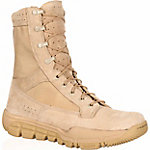 Rocky Lightweight Military Boot