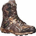 Rocky Men's Broadhead Insulated Boot