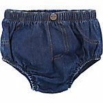 Wrangler Infant Jean Diaper Cover