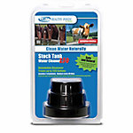 Bioverse Healthy Ponds Stock Tank Water Cleaner 250 with 2 Month Supply