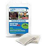 Bioverse Healthy Ponds Stock Tank Water Cleaner 250, Pack of 2 Refills