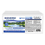 Bioverse Natural Blast, Pack of 12