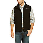 Ariat Men's Vernon Softshell Vest