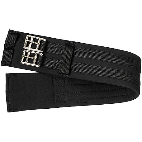 Tough-1 Synthetic Dressage Girth