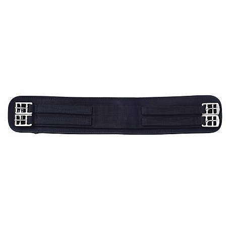 Tough-1 Nyloprene Dressage Girth