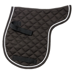 Shop Saddle Pads at Tractor Supply Co.