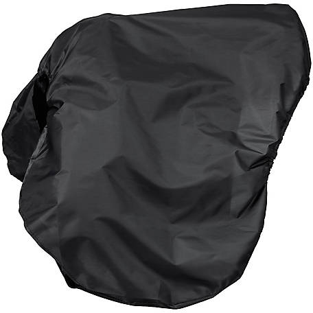 Tough-1 Nylon English Saddle/Tote Cover
