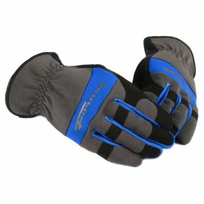 Forney Men's Mechanic Gloves