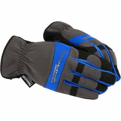 Forney Men's Mechanic Lined Gloves