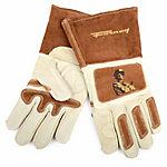 Forney Menu0027s Signature Welding Gloves