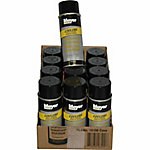 Meyer Products Cool Lube Aerosol Spray, Pack of 12
