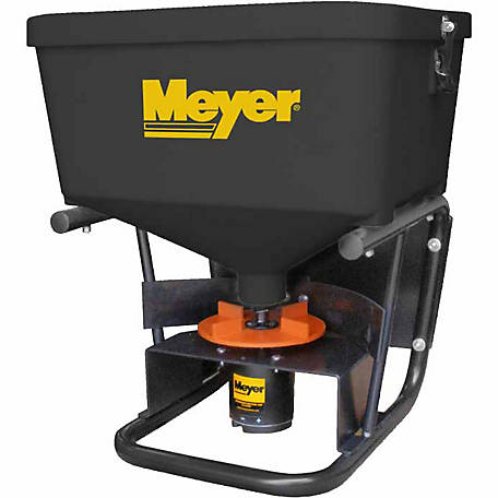 Meyer Products BL-240 Receiver Mount Tailgate Spreader