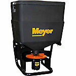 Meyer Products BL 400 lb. Capacity 2 In. Receiver Spreader