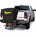 Meyer Products Bl-750 Tailgate Spreader