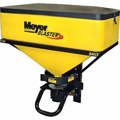 Buy Meyer Products Blaster 750R Spreader Online