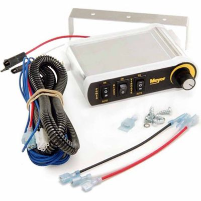 Meyer Products Variable Speed Controller