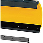 Meyer Products 6 ft. 8.in. Replacement Rubber Cutting Edge