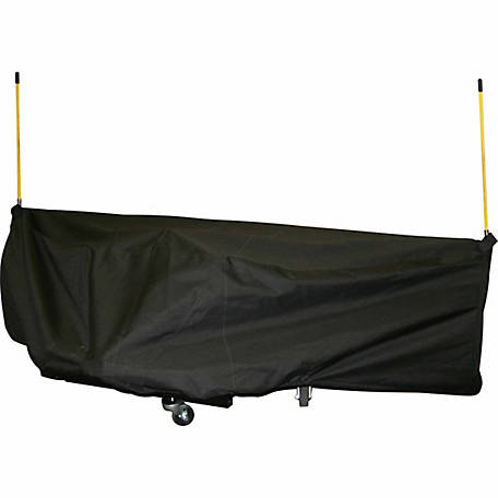Meyer Products HomePlow Storage Cover