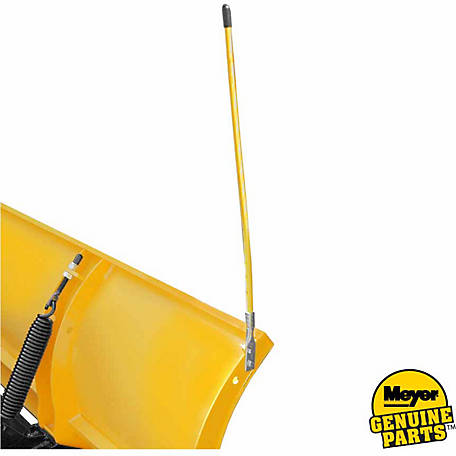 Meyer Products HomePlow Plow Marker Set