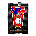 VP Small Engine Fuels Pre-Mixed 40:1 2 Cycle Fuel, 1 gal., 6291