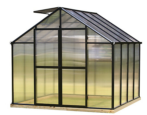 Greenhouses - Tractor Supply Co.
