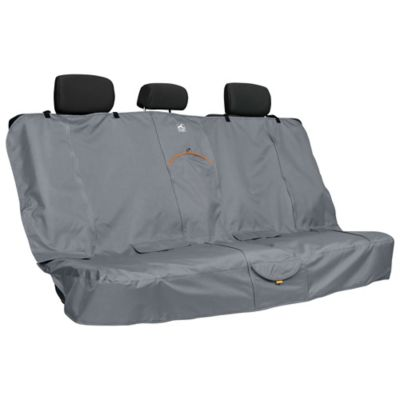 Buy Kurgo Extended Bench Seat Cover Online