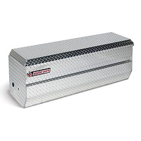 Weather Guard Model 674-0-01 All-Purpose Chest