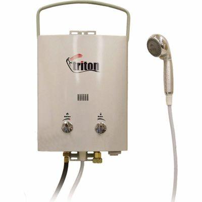 Triton 5L Portable Water Heater