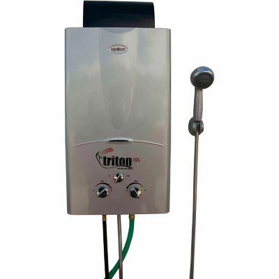 Triton 10L Portable Water Heater