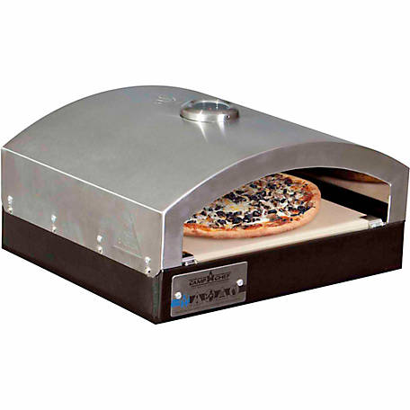 Camp Chef Artisan Outdoor Oven 30 Accessory