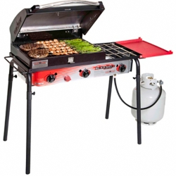 Shop Outdoor Cooking at Tractor Supply Co.