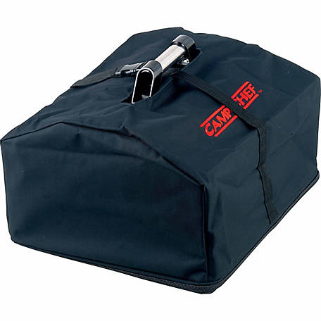 Camp Chef BBQ Grill Box Carry Bag, BB100