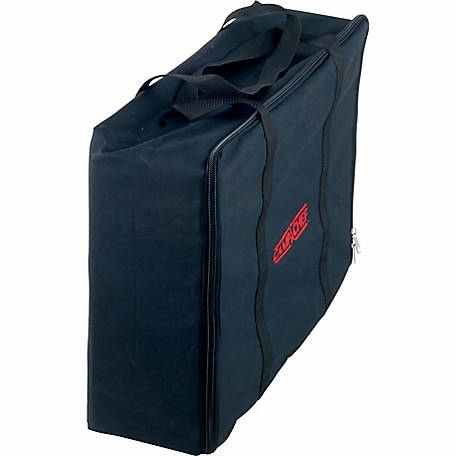 Camp Chef 16 in. BBQ Grill Box Carry Bag