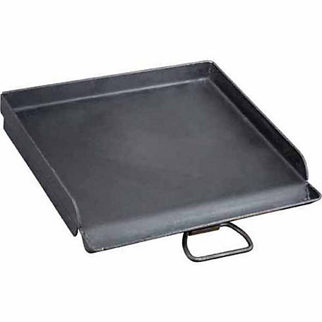 Camp Chef Professional Flat Top Griddle 30