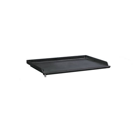 Camp Chef Professional Flat Top Griddle 60
