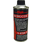 Majic Reducer, Clear, 1 Pint